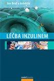 Léčba inzulinem - obálka