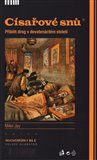 Císařové snů (Kniha, brožovaná) - obálka