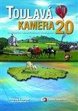 Toulavá kamera 20 - obálka