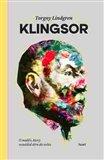 Klingsor - obálka