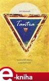 Tantra (Elektronická kniha) - obálka