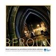 Beroun (deset zastavení na procházce královským městem) - obálka