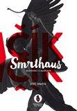 Smrthaus (pojednání o andělech) - obálka
