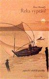 Řeka vypráví (Japonské rybářské povídky) - obálka