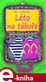 Léto na táboře (Elektronická kniha) - obálka