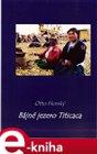 Bájné jezero Titicaca