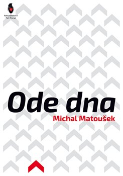 Ode dna - Michal Matoušek