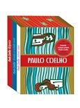 Paulo Coelho - BOX - obálka