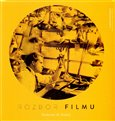 Rozbor filmu (Bazar - Mírně mechanicky poškozené) - obálka