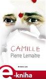 Camille (Elektronická kniha) - obálka