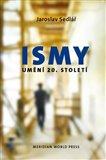 Ismy (Umění 20. století) - obálka