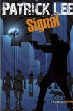 Signál (Kniha, vázaná) - obálka