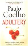 Adultery - obálka