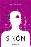 Sinón (Kniha, vázaná) - obálka