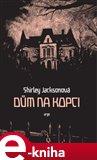 Dům na kopci (Elektronická kniha) - obálka