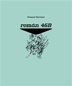 Obálka titulu Román 46B