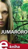 Jumaroro - obálka