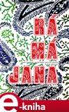 Rámájana (Elektronická kniha) - obálka