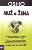 Muž a žena (Nadčasové myšlenky o podstatě mužské a ženské energie) - obálka