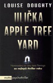 Ulička Apple Tree Yard
