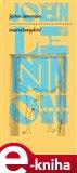 Nanebepění (Elektronická kniha) - obálka