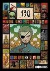 130 - Čas hvězdoplavců