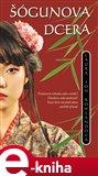 Šógunova dcera - obálka