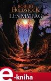 Les mytág (Elektronická kniha) - obálka