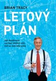 Letový plán - obálka