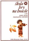 Škola hry na housle 1