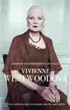 Vivienne Westwood - obálka