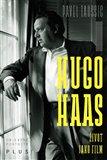 Hugo Haas (Život jako film) - obálka