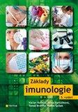 Základy imunologie - obálka
