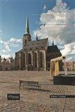 Plzeň (Uměleckohistorická procházka západočeskou metropolí) - obálka