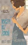 Obálka knihy Nevěsty bez ženichů