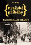 Pražské příběhy (Na cestě Malou Stranou) - obálka