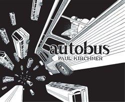 Autobus - Paul Kirchner