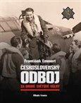 Československý odboj za druhé světové války - obálka