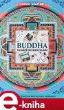 Buddha vchází do kanceláře - obálka