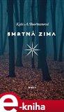 Smrtná zima (Elektronická kniha) - obálka