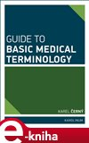 Guide to Basic Medical Terminology - obálka
