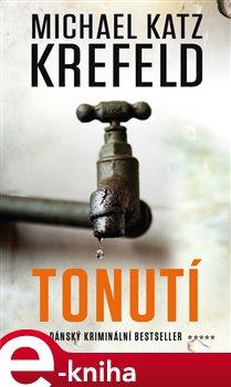 Tonutí - Michael Katz Krefeld e-kniha
