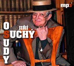 Osudy, CD - Jiří Suchý