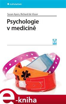Psychologie v medicíně