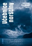 Učebnice norštiny - obálka