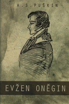 Evžen Oněgin - Alexandr Sergejevič Puškin