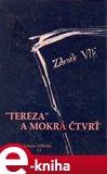 """Tereza"" a Mokrá čtvrť (Elektronická kniha) - obálka"