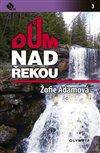 Obálka knihy Dům nad řekou