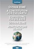 Ústava Země - obálka
