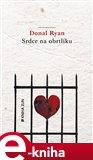 Srdce na obrtlíku (Elektronická kniha) - obálka